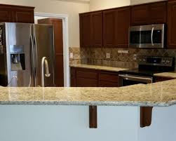 full size of kitchen kitchen cabinet refinishing for exquisite how to reface and refinish kitchen
