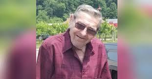 Maurice Belle Obituary - Visitation & Funeral Information