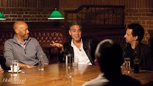 Writers Round Table Writers Roundtable 7 Acclaimed Screenwriters Talk Art Money And