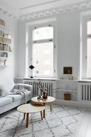 Interior Design For Apartment Living Room 17 Best Ideas About White Apartment On Pinterest Apartment