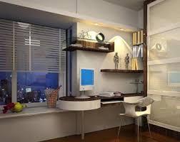 minecraft office ideas. Office Interior Design Ideas Youtube Minecraft Minecraft Office Ideas R