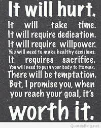 Workout Quotes Impressive Best Motivational Workout Quotes And Sayings