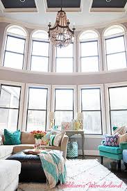 living room reveal 7l