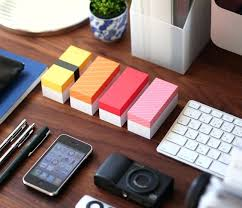 must have office accessories. Cute Desk Accessories And You Look Cool Office Must Have I