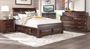 rooms to go bedroom sets prices. shop now rooms to go bedroom sets prices o