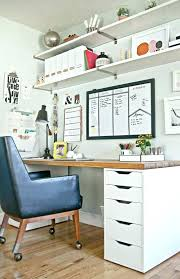 office desk ideas nifty. Home Office Space Ideas Awesome Comfortable Quiet  Beautiful Room Chairs Table Furniture . Desk Nifty E