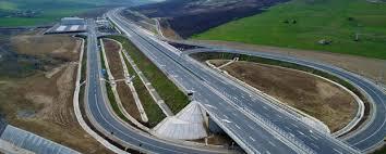 autostrazi romania - află ultimele noutăți despre autostrazi romania, poze și video autostrazi romania, discuții în forum despre autostrazi romania