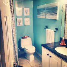 Ocean Bathroom Decor Ideas Bathroom Decor