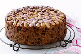 gluten free cake 25979 1 jpeg