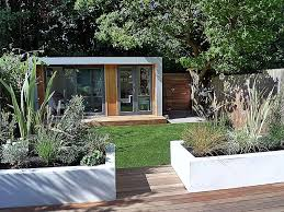 Small Picture Designer Greater London Anewgarden