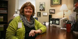 Debbie Cox Debbie Cox Schwalbe Lcpc Crossing Healthcare