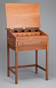 custom office desk. Whether You Want A Custom Computer Desk For Home, Or Office Work, Get It Made Here.