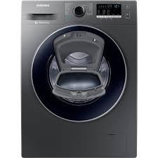 Máy giặt lồng ngang Samsung Inverter 10Kg WW10K44G0UX/SV giá bao nhiêu trên  Shopee.vn tháng (08/2021)