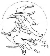 Small Picture dibujos de brujas para colorear3 PROYECTO LAS BRUJAS Pinterest