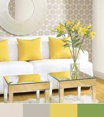 Image Teal Light Yellow Home Decor Google Otsing Interior Amarillo Living Room Decor Living Rooms Pinterest 48 Best Color My World Images Color Combinations Paint Colors