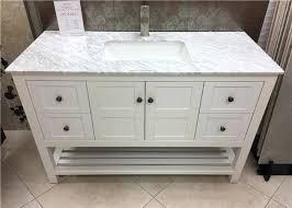 white bathroom countertops white quartz prefab bathroom