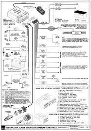 alarm problem (thanks to fm02mz0) elddis caravans Sterling Touch Immobiliser Wiring Diagram autowatch 650 wiring diagram 2005 Sterling Truck Wiring Diagram