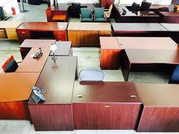 pre owned home office furniture. full size of uncategorizedused office furniture expo atlanta preowned pre owned home