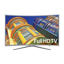 samsung curved tv 55 inch 4k. samsung 55\ curved tv 55 inch 4k 4