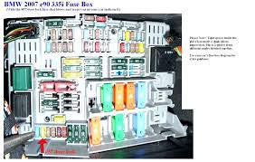 2014 bmw x5 fuse box diagram excellent locations best image wiring 2007 bmw x5 fuse diagram 2015 bmw x5 fuse box diagram 5 series where is the battery and located auto 2014