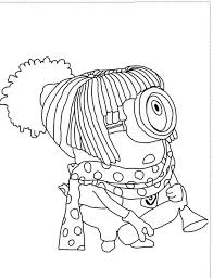 Small Picture Dress Coloring Pages Coloring Home
