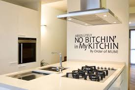kitchen 36 best kitchen wall decor ideas and designs for 2018 throughout along with 20
