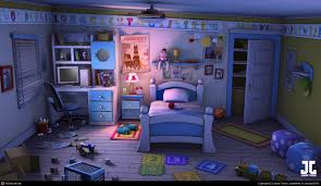 bedrooms and more. Exellent And Monster Inc Bedroom Explore Monsters Room Kid Bedrooms And More Throughout Bedrooms More O