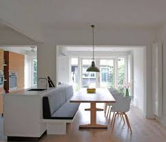 home office awesome house room. Home Office Plans Lovely Fice Ideas For Small Spaces Desk Layout  Awesome 50 Home Office Awesome House Room C