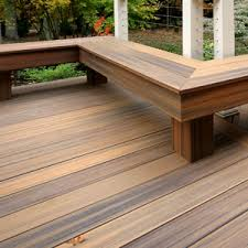 non wood decking. Brilliant Decking What Is Composite Throughout Non Wood Decking Liv Building Products