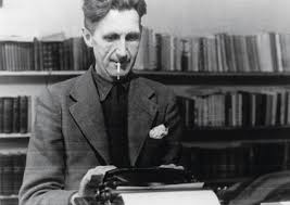 the new language of political narcissism  standpoint george orwell his essay quotpolitics and the english languagequot remains influential even if many prominent writers have ignored his advice mondadori