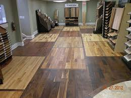 >red leaf hardwood red leaf hardwood llc has a 3000 square foot showroom in greenville sc that is filled with a wide selection of unfinished and finished hardwood flooring