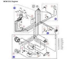 4 3 starter wiring diagram mercruiser images starter solenoid 4 3 mercruiser starter wiring diagram image engine
