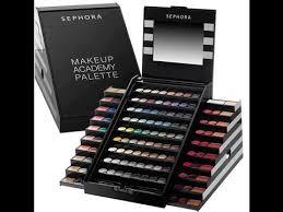 sephora makeup academy palette. makeup academy palette sephora y