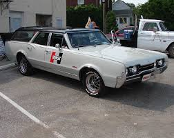 68 Chevy Caprice   chevrolet   Pinterest   Station wagon, Cars and ...