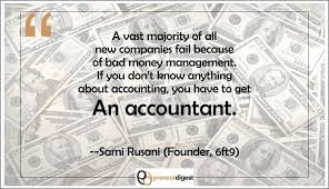 Image result for business quotes 2017