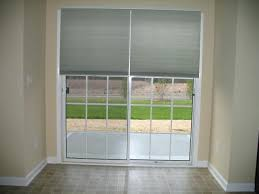 cellular shades for sliding glass doors sliding door cellular shades for sliding glass doors door cellular cellular shades for sliding glass doors