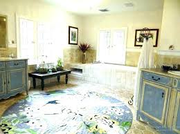 luxury bathroom rugs beautiful bathroom rugs bath small square rug large amazing ideas 2 beautiful