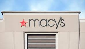 Where Are the Macy s Furniture Clearance Centers