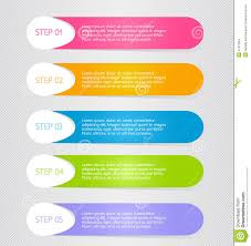 banner design template business infographic template for presentation education web