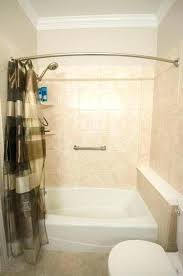 home depot bathroom remodeling cost home depot bathroom remodel home depot bathroom remodel costs large size