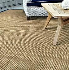 sisal rugs cleaning clean sisal rugs how to clean sisal rug clean sisal rug clean sisal