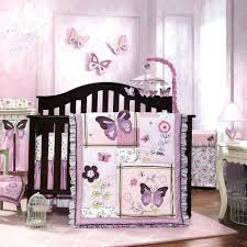 cheap cot bed bedding sets bedding sets baby crib bedding sets girl baby cot  bedding sets . cheap cot bed ...