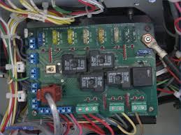 similiar race car wiring setup keywords pressauto net race car wiring harness kit at Race Car Wiring Diagram