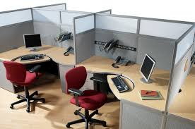office design concepts fine. Office Furniture And Design With Good Call Center Experts For Your Excellent Concepts Fine T
