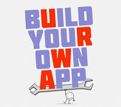 How To Build Your Own App Digit In