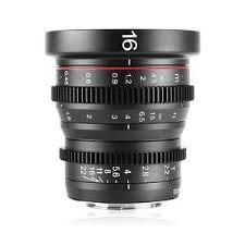 Купите <b>16mm lens wide</b> онлайн в приложении AliExpress ...