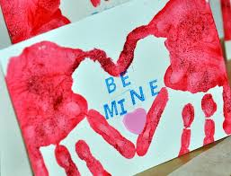 valentine s day card ideas for kids. Simple Valentine Toddler Valentines Day Cards Crafts DIY Intended Valentine S Card Ideas For Kids L
