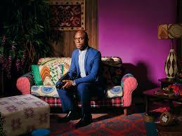 Angela Baldwin Design Barry Jenkinss Films Of Love Pain And Black Male