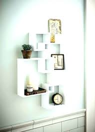 ikea shelving wall cube shelf white shelves wall mounted hung black ikea wall shelf unit
