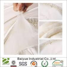 China Silk Batting /Wadding /Padding Filling for Quilts /Comforter ... & Silk Batting /Wadding /Padding Filling for Quilts /Comforter Adamdwight.com